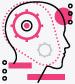 Icono cognitivo conductal